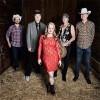 Bonnie & The Clydes - 3/31/17 - Wildflower Pavilion