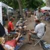 RockyGrass Camping: Meadow Park