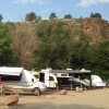 RockyGrass Camping: Meadow Park RV