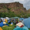 Folks Fest Camping: Meadow Park