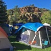 RockyGrass Camping: River Bend
