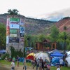 RockyGrass: 3-Day Pass