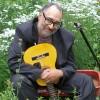 Vance Gilbert - 11/3/17 - Wildflower Pavilion